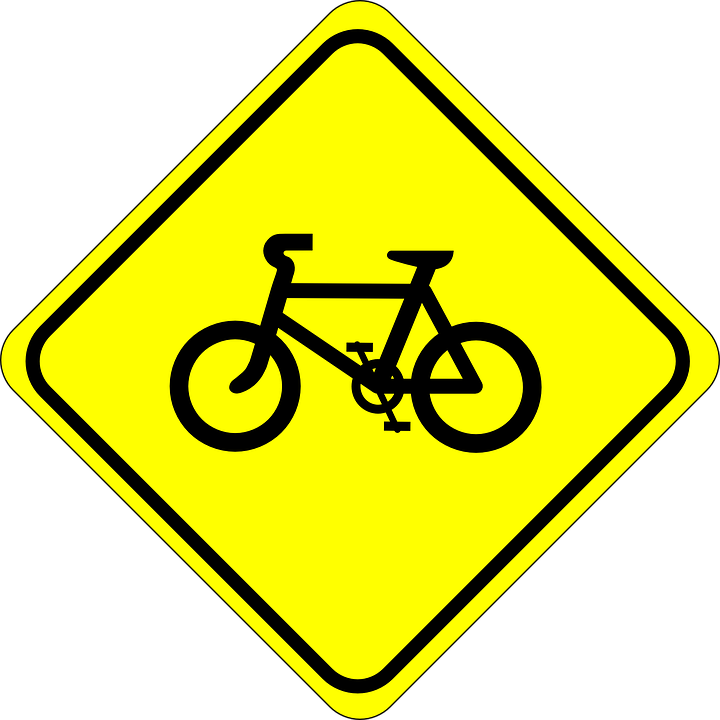 bicycle-26542_960_720.png